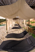 Urlaubs-Retreats in Portugal